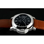 Panerai © LUMINOR MARINA LOGO