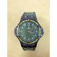 Hublot (Big Bang Boa Bang)