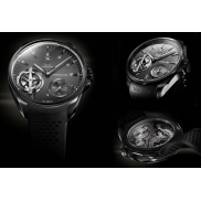 #TAG_Heuer_Pendulum_Grand_Carrera