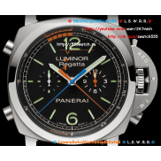 Panerai © Luminor Regatta