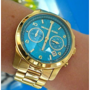 Michael Kors  MK5815( Watch Hunger Stop)