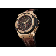 Hublot (King Power Arturo Fuente King Gold)
