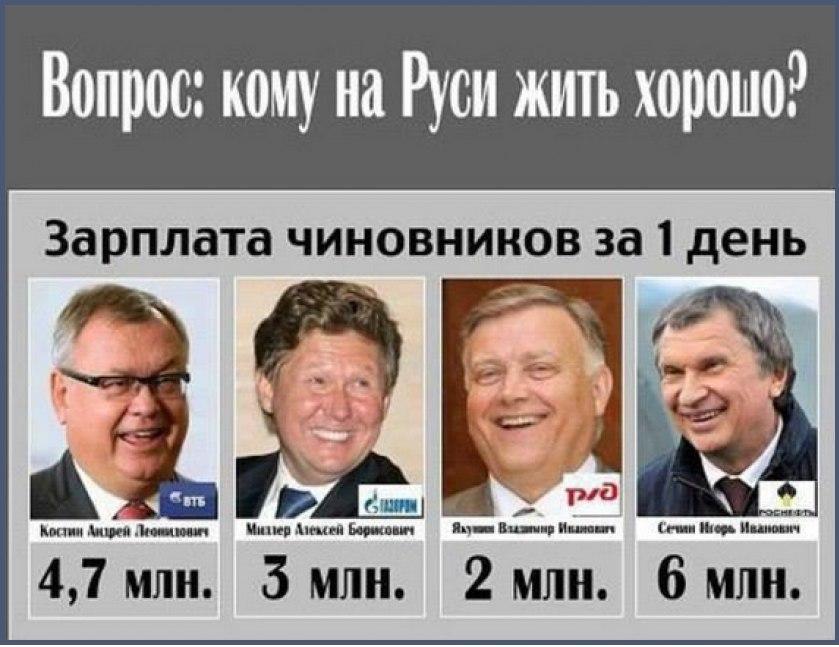http://555watch.ru/images/upload/Кому%20на%20Руси%20жить%20хорошщо.jpg