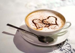 http://555watch.ru/images/upload/кофе.jpg