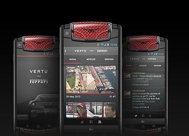 http://555watch.ru/images/upload/5VERTU%20Ti%20Ferrari.jpg