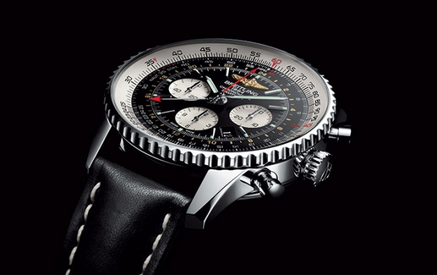 http://555watch.ru/images/upload/Breitling%20Navitimer%20GMT.jpg