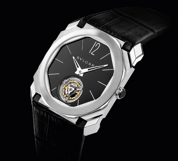 http://555watch.ru/images/upload/Bvlgari%20Octo%20Finissimo%20Tourbillon.jpg