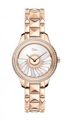 http://555watch.ru/images/upload/Dior%20VIII%20Grand%20Bal%20Plisse%20Soleil%20Or%20Rose%2036%20mm.jpg