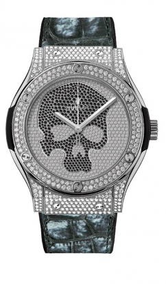 http://555watch.ru/images/upload/Hublot%20Classic%20Fusion%20Skull%20Pave.jpg