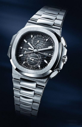 http://555watch.ru/images/upload/Patek%20Philippe%20Nautilus%20Travel%20Time%20Chronograph.jpg