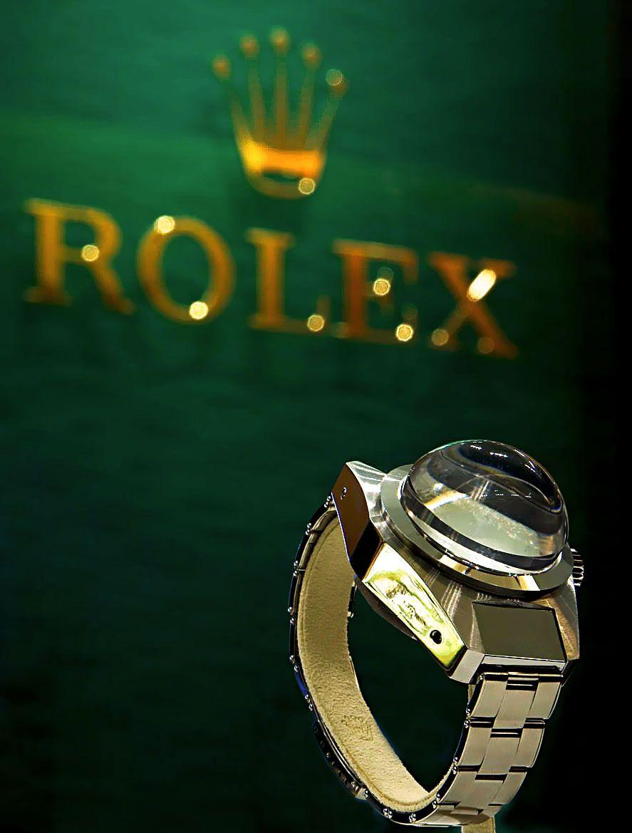 http://555watch.ru/images/upload/Rolex-DEEP-SEA-Special.jpg