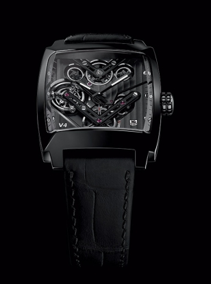 http://555watch.ru/images/upload/TAG%20Heuer%20Monaco%20V4%20Tourbillon.jpg