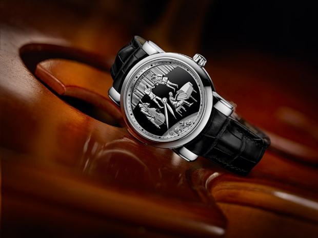 http://555watch.ru/images/upload/Ulysse%20Nardin%20Jazz%20Repeater.jpg