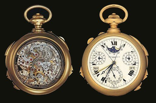 http://555watch.ru/images/upload/most-expensive-watch-Patek-Phillipes-Supercomplication.jpg